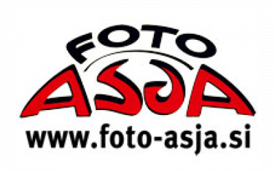 FOTO ASJA METLIKA