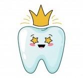 Tekmovanje za zdrave in čiste zobe