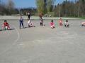 sportni2